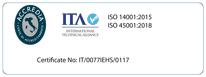 logo-EDIL-FEMA